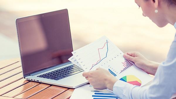 правила нормирования в сфере закупок по 44-фз образец