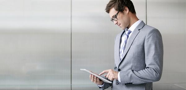 Должностная инструкция специалиста по тендерам и электронным торгам - обязанности